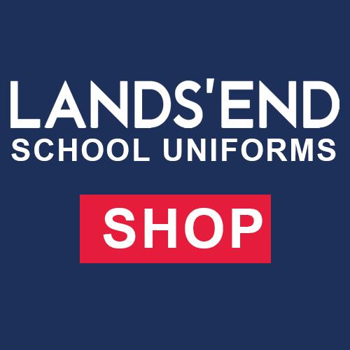 Land's End School Uniform