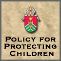 DWC Policy for Protecting Children Link