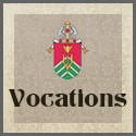 DWC Office of Vocations Link